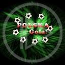Polska sport piłka nożna polska gola nasi gola euro 2008