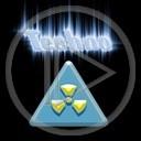 muzyka techno Muza muzyczne techniawa