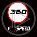 speed wyścigi prędkość pojazdy km/h szybcy i wściekli pirat drogowy i love speed