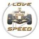 speed wyścigi prędkość pojazdy szybcy i wściekli pirat drogowy
