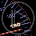 zegar speed szybkość pirat wyścigi licznik prędkościomierz prędkość turbo pojazdy szybki szybkosc wyscigi predkosciomierz predkosc duza predkosc