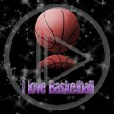 sport koszykówka nba kosz basketball koszykowka basketbal