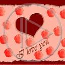 serce miłość miłosne i love you serca symbole