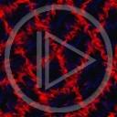 ogień sieć spiderman sieci kratka symbole kratki