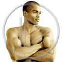 facet mężczyzna erotyka ciało faceci mięśnie mężczyźni panowie