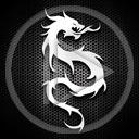 smok znak symbol wzór dragon wzory smoki symbole