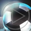 piłka gra sport football mistrzostwa piłka nożna sportowe piłki