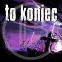 krzyż śmierć horror cmentarz napis grób tekst krzyże straszne groby to koniec cmentarze