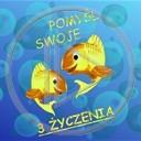 ryby humor rybki śmieszne 3 życzenia pomyśl swoje