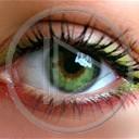 oko wzrok ludzie spojrzenie kolor oczy
