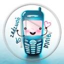 telefon komórka komórki telefony zadzwoń do mnie