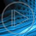 sieć różne sieci abstrakcja