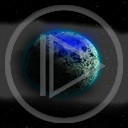 niebo obcy kosmos planeta saturn Neptun Mars Pluton krajobrazy ziemia.merkury