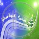 święta Wesołych Narodzenie z okazji... swieta Wesolych boże