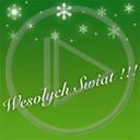 Mikołaj święta Boże Narodzenie wesołych świąt świąteczne z okazji... gwiazdka grudzień