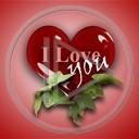 serce miłość love serduszka heart miłosne serduszko i love you serca ivy