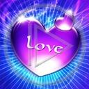 serce miłość love serduszka miłosne serduszko serca
