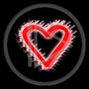 serce miłość love serduszka heart miłosne serca