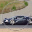 auto samochód pojazd samochody pojazdy motoryzacja sportowe Bugatti