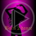 muzyka kobieta taniec dyskoteka dziewczyna kobiety modne