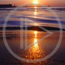 krajobraz morze krajobrazy widoki wschód słóńca