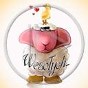 baran święta wielkanoc Wesołych owieczka życzenia baranek wesołych świąt owieczki wielkanocne świąteczne życzenia świąteczne