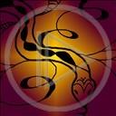 zwierzęta znak wąż symbol natura węże