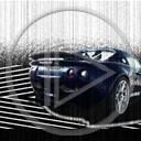 auto samochody tuning hardcore pojazdy auta lotus