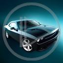 auto samochód pojazd samochody pojazdy motoryzacja auta bryka furka