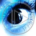 oczy oko wzrok gały spojrzenie patrzeć