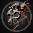 smok znak symbol wzór wzory znaki smoki symbole