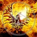 ogień smok płomienie bestia dragon smoki