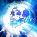 kości kość czaszka śmierć horror trup czaszki straszne czacha trupy czachy