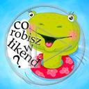 zwierzęta żaba żabka napis tekst żaby żabki zwierze co robisz w łikend