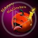 happy humor halloween dynia z okazji...