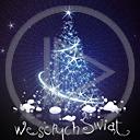 święta choinka Boże Narodzenie choinki wesołych świąt świąteczne