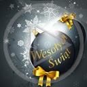 święta bombka Boże Narodzenie bombki wesołych świąt świąteczne