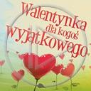 serce miłość serduszka walentynki 14 luty miłosne walentynka serduszko serca dla kogoś wyjątkowego