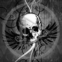kości kość czaszka kościotrup szkielet śmierć horror czaszki straszne czacha czachy szkielety kościotrupy