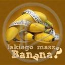humor masz pytanie owoc banan dla banana śmieszne chłopaka żółty modne zboczone jakiego masz