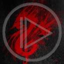 smok znak symbol wzór różne dragon wzory smoki