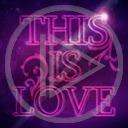 miłość love teksty napis miłosne tekst napisy to jest miłość this is love
