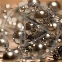 miłość prezent różne biżuteria perły perełki okazja koraliki