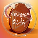 święta pisanki wielkanoc jajka jajko pisanka jaja wesołych świąt świąteczne życzenia świąteczne życzenia wielkanocne