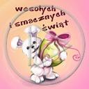 królik święta pisanki wielkanoc jajka Wesołych jajko jaja wielkanocne króliki świąteczne życzenia świąteczne życzenia wielkanocne i smacznych świąt