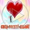 serce miłość miłosne pragnienie uczucie serca chcę poczuć organ