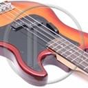 muzyka gitara music muzyczne bas
