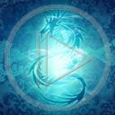 znak wąż symbol chiński znaki węże symbole