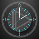 zegar czas minuty wskazówki zegary godziny