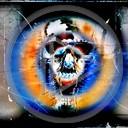 czaszka śmierć czaszki symbole symble